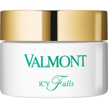 Valmont- Icy Falls 200ml