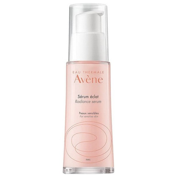 AVENE SERUM DEFATIGANT 30ML