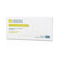 ENDOCARE - Concentrate - 7ampx1ml
