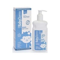 BABYDERM DERMATOPIA BATH CREAM 300ML