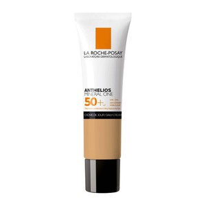 LA ROCHE-POSAY Anthelios Mineral one SPF50 04 BROWN