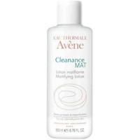CLEANANCE MAT LOTION 200ML