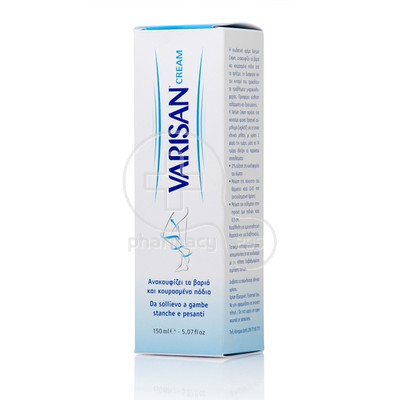 VICAN - VARISAN Cream - 150ml