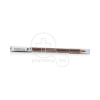 LA ROCHE POSAY - RESPECTISSIME Crayon Sourcils Blond