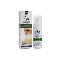EVA MYCOSIS INTIMATE FOAMING WASH 50ML