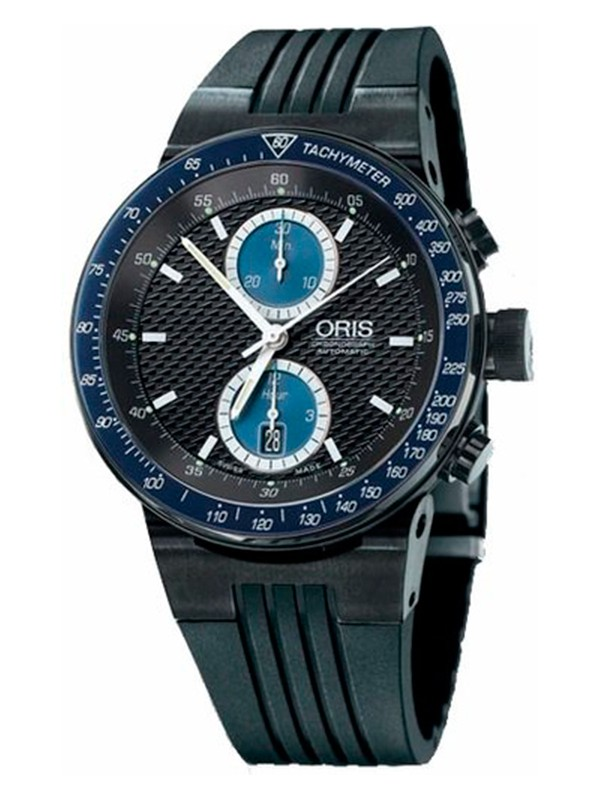 Williams F1 Chronograph
