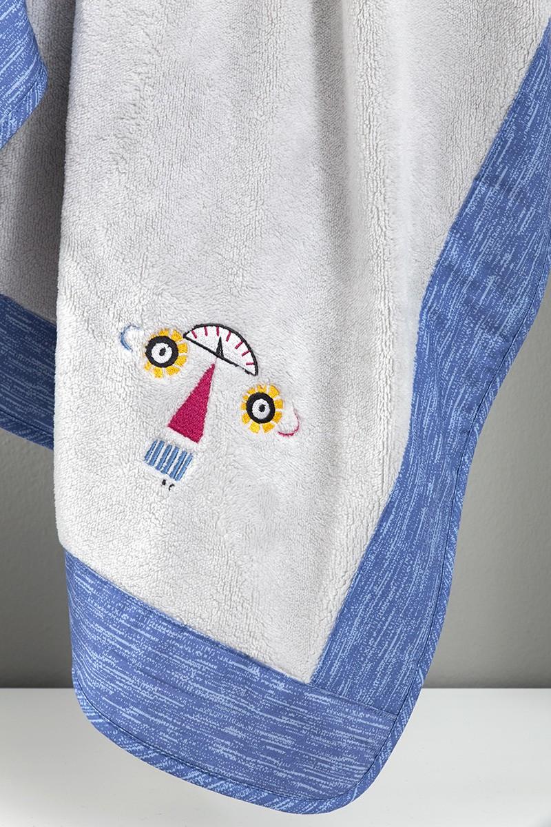 afc0642762e Κουβέρτα Robo-Tiny; Κουβέρτα Robo-Tiny