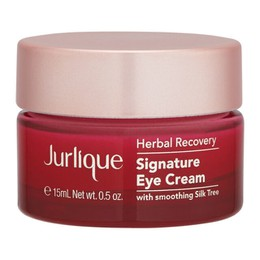 Jurlique Herbal Recovery Signature Eye Cream Κρέμα Ματιών 15ml