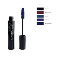 RADIANT MAGNA LASH MASCARA No3-BLUE
