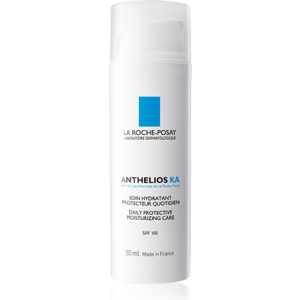 LA ROCHE-POSAY Anthelios KA 50ml