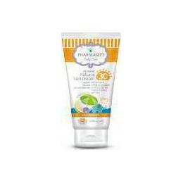 Pharmasept Tol Velvet Baby Natural Sun Cream Spf30, 100Ml