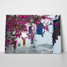 Traditional mediterranean house skiathos 170507633 a