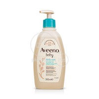 AVEENO - BABY DAILY CARE Hair & Body Wash - 300ml