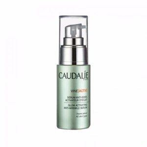 Caudalie vineactive serum 30ml