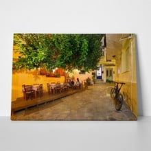 Alley in skiathos 2 760314871 a