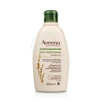AVEENO - Daily Moisturising Intimate Wash - 300ml