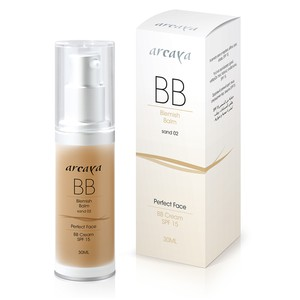 S3.gy.digital%2fboxpharmacy%2fuploads%2fasset%2fdata%2f29839%2farcaya bb cream sand 02 30ml