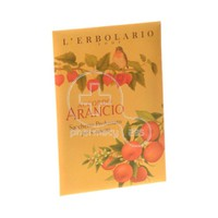 L'ERBOLARIO - ACCORDO ARANCIO Perfumed Sachet for Drawers - 1τεμ.