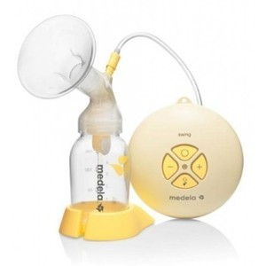 S3.gy.digital%2fboxpharmacy%2fuploads%2fasset%2fdata%2f2250%2fmedela swing electric pump