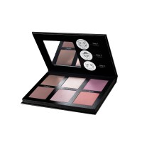 RADIANT FACE & SHAPE PALETTE