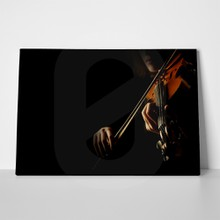 Violin player hands 568931632 a