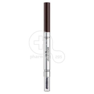 L'OREAL PARIS - BROW ARTIST Xpert No109 (Ebony) - 7gr