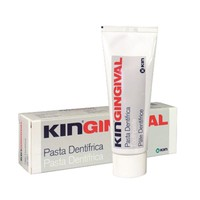 KIN GINGIVAL TOOTHPASTE 75ML