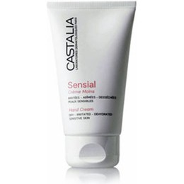 Castalia Sensial Cream Mains -75ml  1+1 ΠΡΟΣΦΟΡΑ