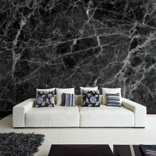 Marble 26 a