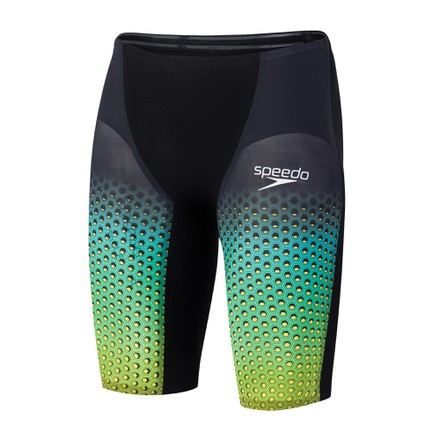 Fastskin LZR Pure Valor High Waisted Jammer Μαγ.Ανδρ.Εισ.