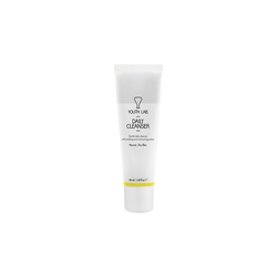 YOUTH LAB. Daily Cleanser 35ml