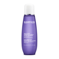 DARPHIN EYE MAKE UP REMOVER 125ML