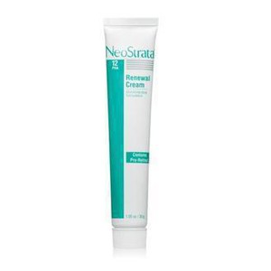 Neostrata renwal cream   10ml