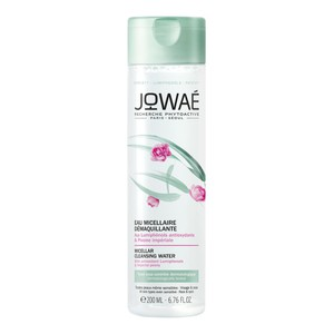 Jowa  micellar cleansing water 200ml