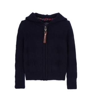 Lapin Boys Cardigan