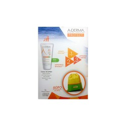 A-Derma Protect AD Cream SPF50+ 150ml