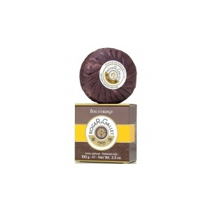 Roger   gallet bois d orange soap 100gr