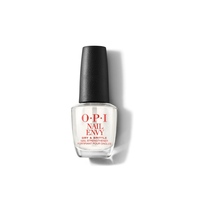 OPI NAIL ENVY FOR DRY&BRITTLE NAILS 15ML