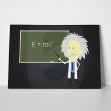 Funny einstein relativity theory 220232035 a