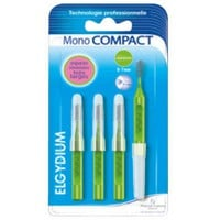 MONOCOMPACT GREEN 1,1MM