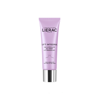 Lierac Lift Integral Neck & Decollete Sculpting Lift Cream-Gel 50ml - Κρέμα Για Λαιμό & Ντεκολτέ