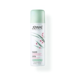 Jowae Hydrating Water Mist, 200ml