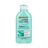 GARNIER - AMBRE SOLAIRE After Sun - 200ml
