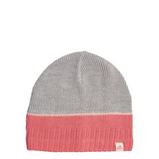 3ebb5fd9cec AC CAP TRE FLAT - Famous Sports - Sportswear