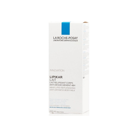 La Roche Posay Lipikar Lait 48h Lipid Replenishing 200ml