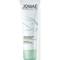 Jowae Nourishing Very Rich Cream, 40ml