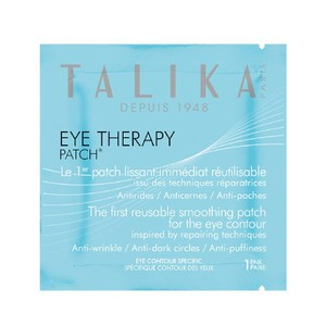 Talika eye patch therapy 1 pieces