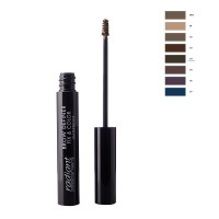 RADIANT BROW DEFINER FIX & COLOR 5ML No4
