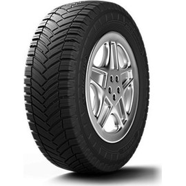 #MICHELIN AGILIS CROSSCLIMATE 195/70 R15 104/102T (DOT 2818)