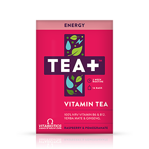 S3.gy.digital%2fboxpharmacy%2fuploads%2fasset%2fdata%2f29111%2fvitabiotics tea energy